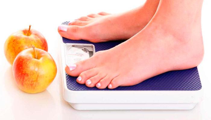 Calcular indice de masa corporal peso ideal
