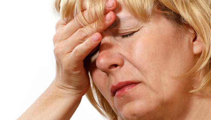 remedios menopausia