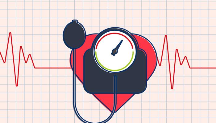 remedios hipertensión arterial