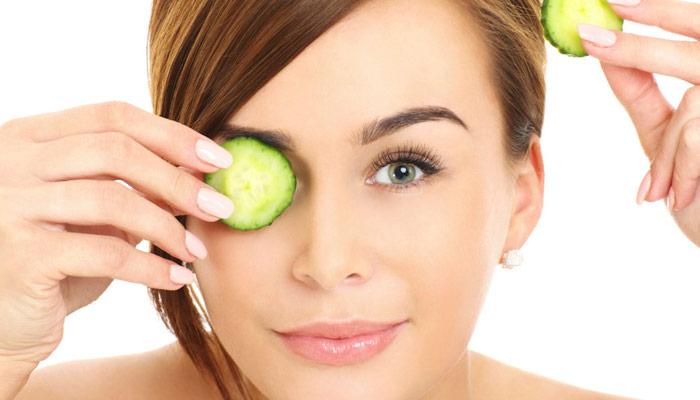 Tratamiento y eliminacion de las bolsas en los ojos