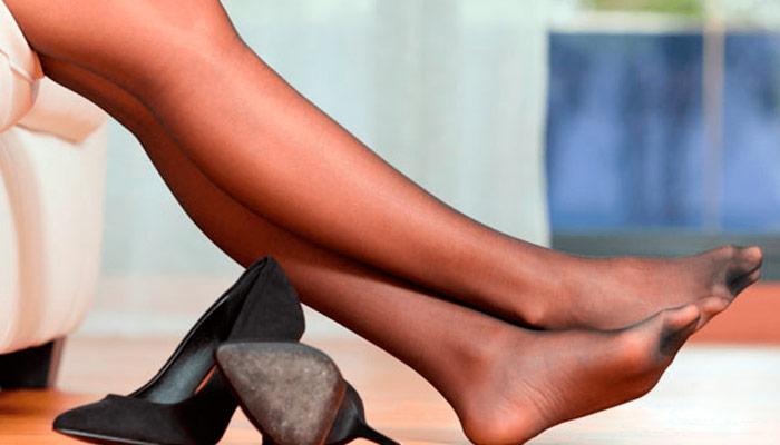 remedios piernas hinchadas
