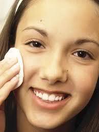 marcas acné