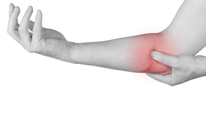 tratamiento epicondilitis