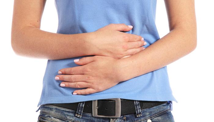 remedios gastritis