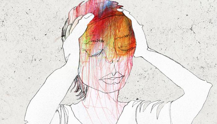 Síntomas, causas y remedios para la fibromialgia