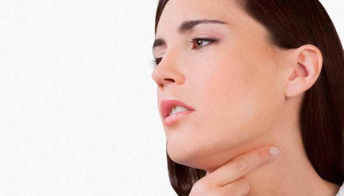 remedios dolor garganta