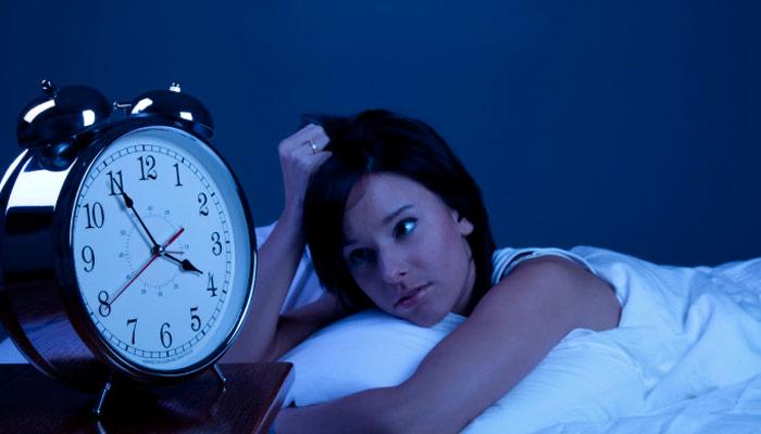 remedios insomnio
