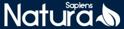 Logo cabecera
